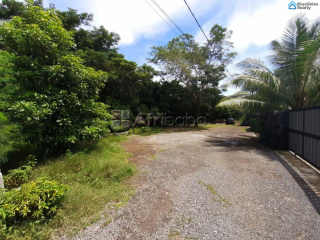 22 Perches Residential Land in Calodyne
