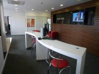 Fully Furnished offices for rent in Ebene