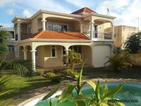 Bungalow for sale at Trou-aux-Biches