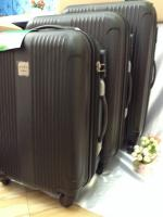 "YOU ARE TRAVELLING DON""T MISS THIS OPPORTUNITY! NEW BRANDED SUITCASE FOR SA"