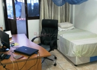 Quarto para Alugar/Room for Rent