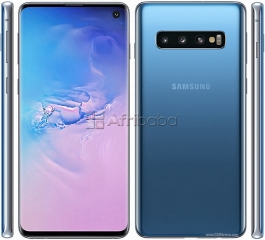 Samsung Galaxy S10 Single 128gb; selado, novo na caixa.