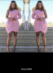 Quality dresses available