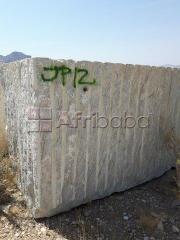 Palisandro Marble Blocks for sale