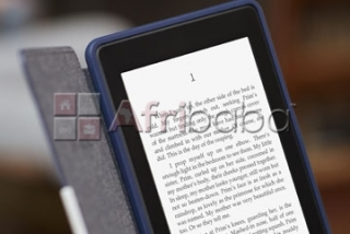 Kindle for sale(kids),you can download stories,novels etc