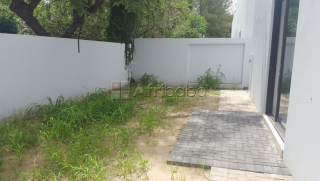 Duplex townhouse to let n$ 15 000