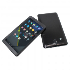 Phone Tablet Android 5.1