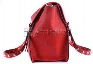 Valentino woman bag, made in Italy