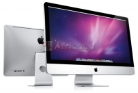 Best offer this season Apple iMac Computers in Stock