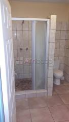 Two Bedroom flat available for rent-for sharing
