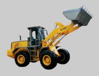 excavator,grader ETC and welding couses training