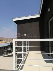 Brand new & completed development for sale