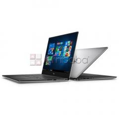 """Dell 15.6"""" xps   multi-touch notebook"""