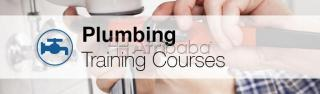 #namibia school of plumbing-welding training
