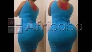 Botcho product to increase Hips,Bums,Breast size