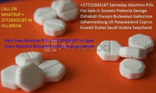 Samday abortion pills   in johannesburg durban kimberly usa
