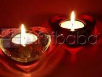 Magic love spells that work instantly