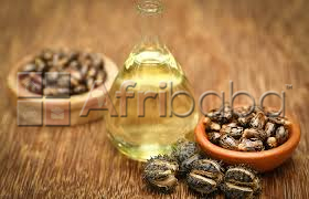 Mutuba seed and oil for penis enlargement