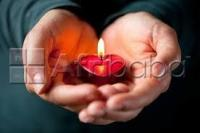 Best Love Spells Caster in Africa to Get Your Ex Back