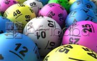 Lottery Money Spells in North West. Dr Anna Stephan