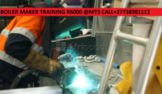 Pipe fitter.welding courses.plumbing.trade test.electrical.diesel mech