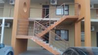 2 bedrooms flat for sale in Ongwediva ext.11