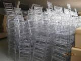 Tiffany chairs for sale 0027814267328