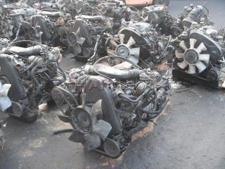 We sell new and used auto spare parts,tires,alloy rims and gearbox