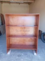 Carpentry and Joinery business