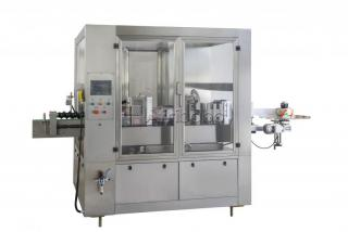 Labelling machines for sale