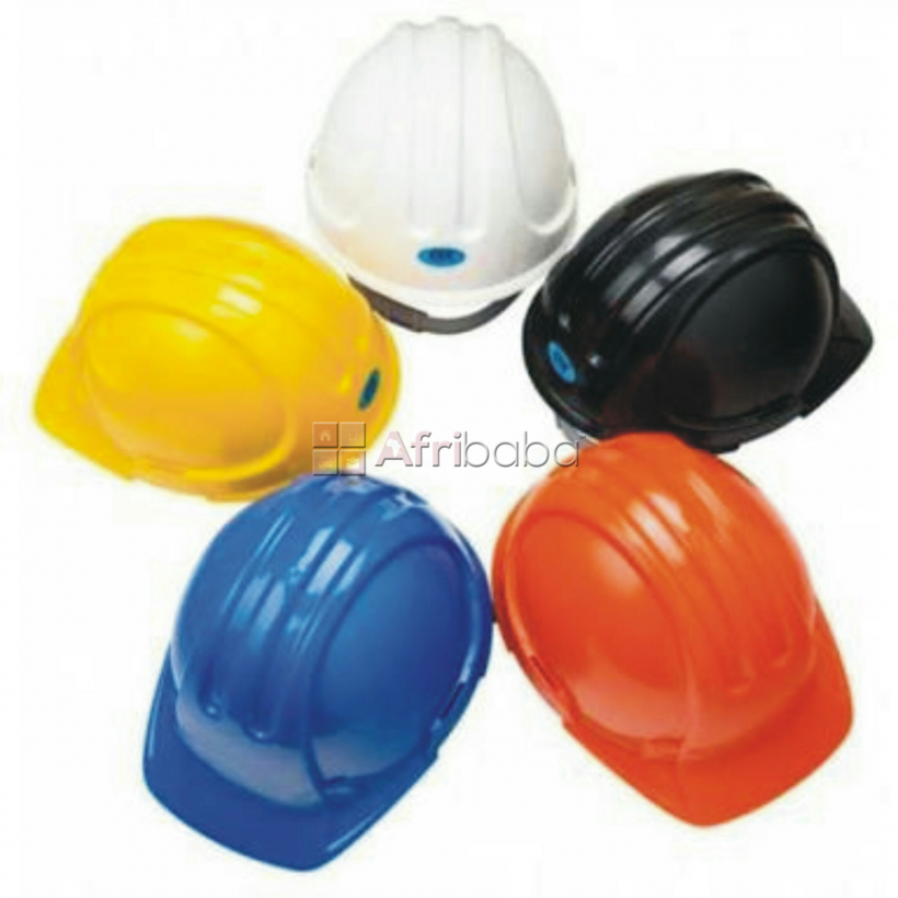Quality Safety Helmets Supply and Logo Branding #1