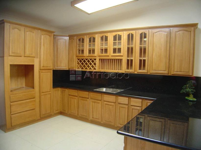 Marble and Granite Experts #1