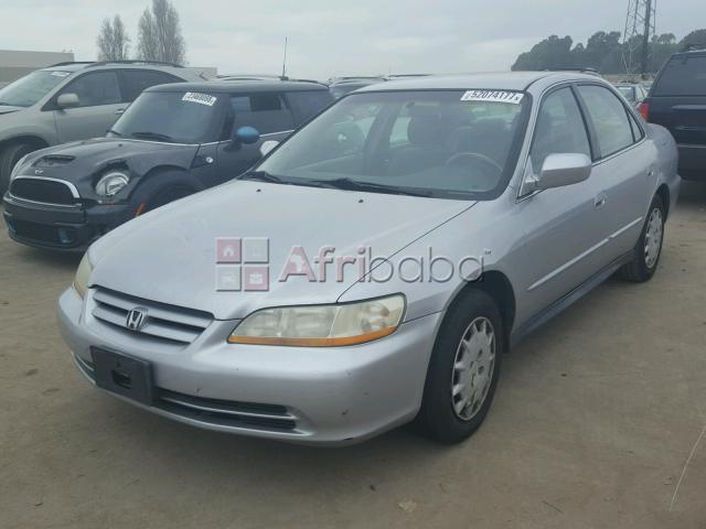 2001 honda accord for sale at auction price n  call   #1