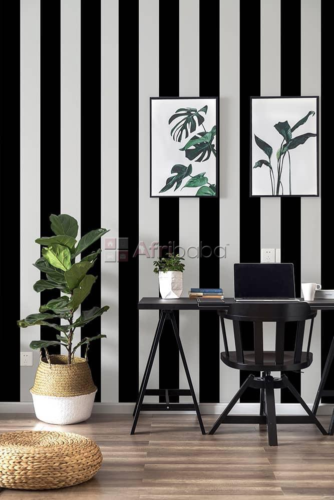 Best Wallpaper Designs and Prices: The Ultimate Guide #1