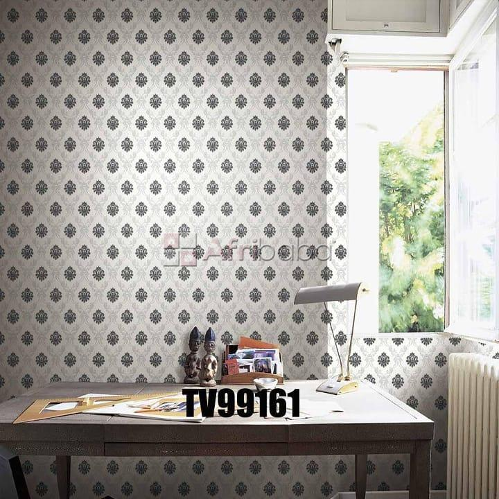 3d wallpapers is crucial to your business and home #1