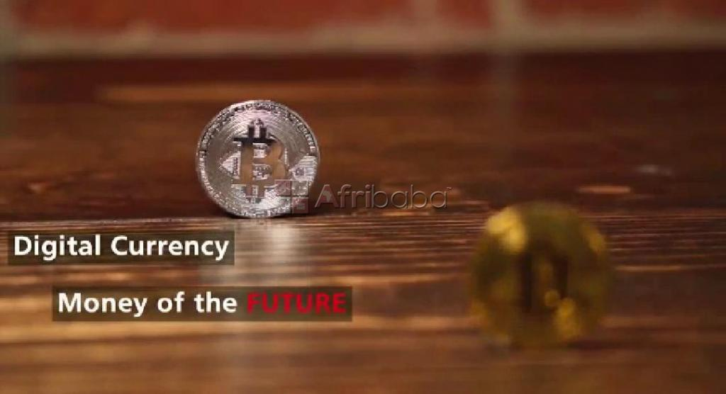 For Financial Freedom - Join Our Group Where RoyalQ Robot Trade Crypto #1