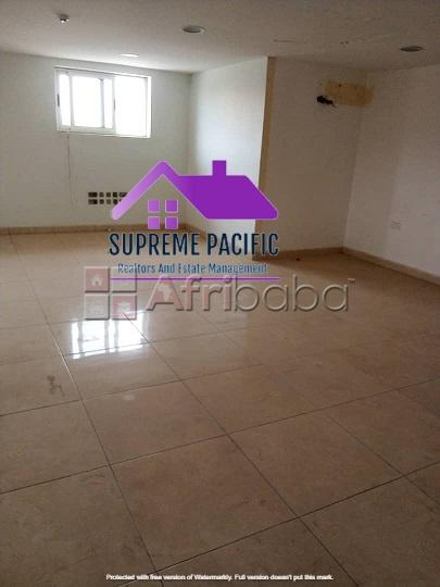 Office space in wuse 2 #1