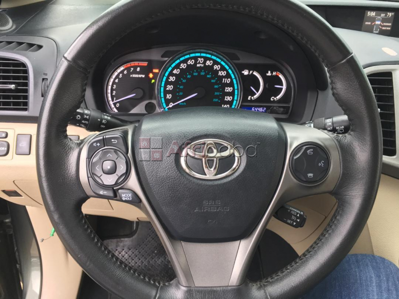 Toyota venza 2013 model for sale (call or whatsapp best deal ) #1