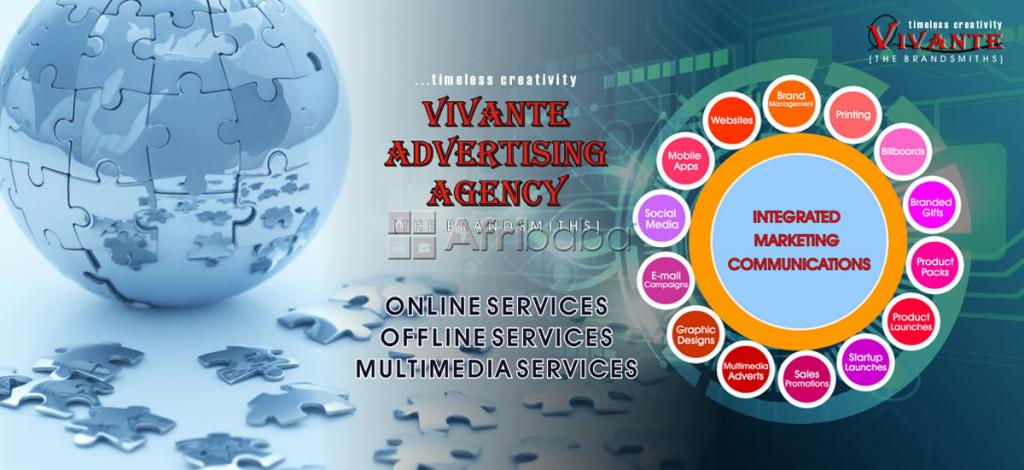 Advertising Agency in Port Harcourt