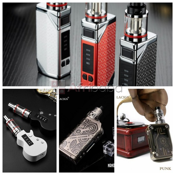 For sale at our store - vaporizer/e-cigarette/hand shisha (call or wha