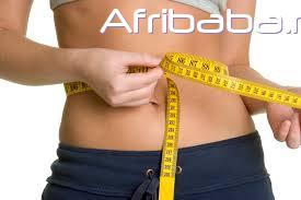FIRM UP YOUR BODY WITH OUR SLIMMING WRAPS