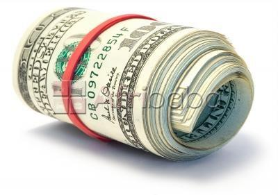 Through our Loans you can expand your business