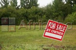 300 Acres of Land for Sale at Agbara