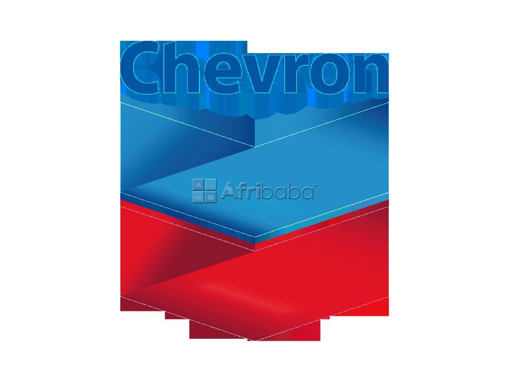 Chevron nig limited federal recruitment form 2021 is out