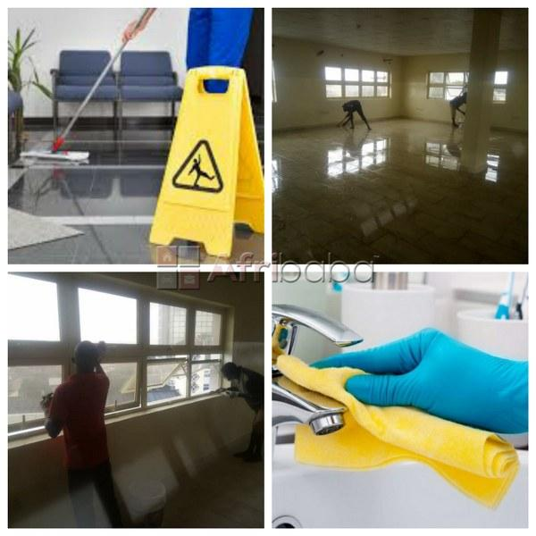 Contact Posh Cleaners Services for your Cleaning Services