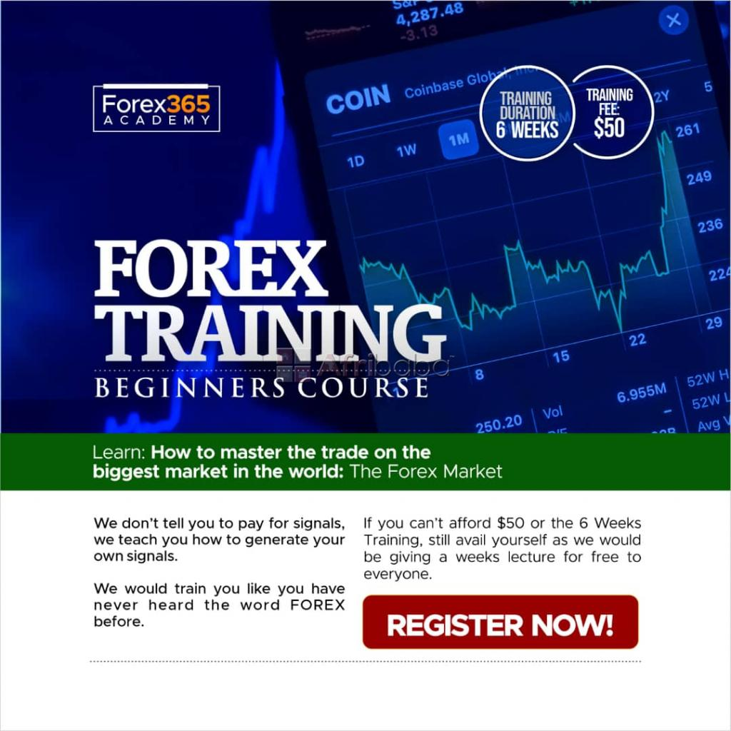 Learn how to trade forex -  call   for inquiries