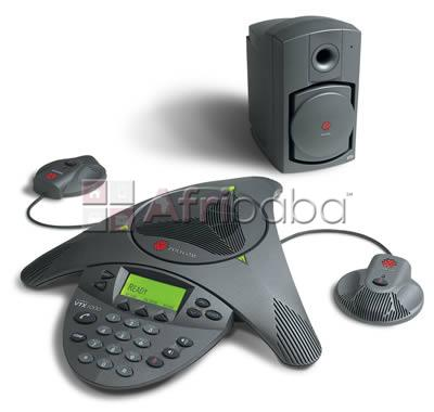 Audio conferencing phone system in nigeria