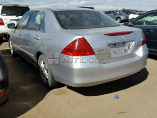 Honda accord available for sale