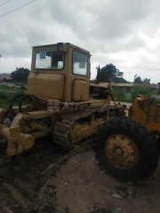 Excavators for sale 320 and 330bl