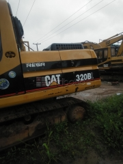 Excavators for sale #1